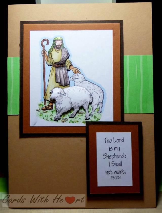 Shepherd (watermarked)