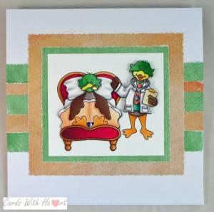 Sick Duck 1 watermarked