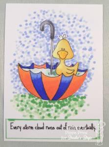 SAM_1593(watermarked)