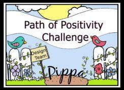 Path_of_Positivity_Pippa