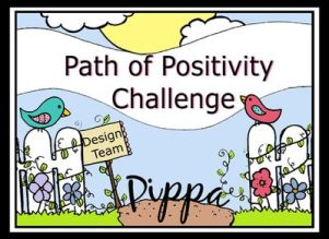 Path_of_Positivity_Pippa