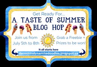 https://pippapblog.files.wordpress.com/2016/07/635ef-dddoodles_atos_bh_badge.png
