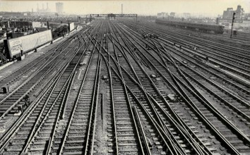 Image result for clapham junction