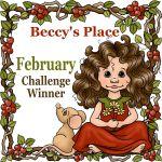 Winner Badge 2